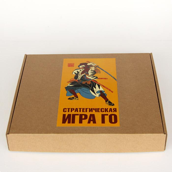 box13-1